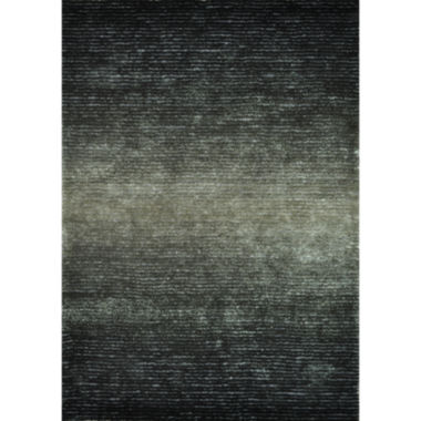 jcpenney.com | JCPenney Home™ Fusion Rectangular Rug