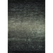 JCPenney Home™ Fusion Rectangular Rugs