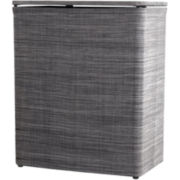 1530 Lamont Home Rectangular Hamper