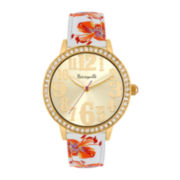 Betseyville® Tropical Beach Bum Watch