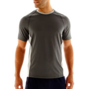 Xersion™ Running Top