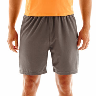 jcpenney.com | Xersion™ Woven Running Shorts