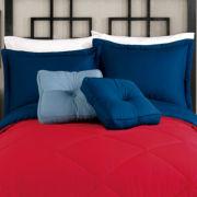 jcp home™ Pillow Sham