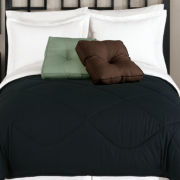 JCPenney Home™ Pillow Sham