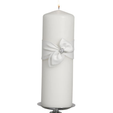 jcpenney.com | Ivy Lane Design™ Eva Pillar Candle