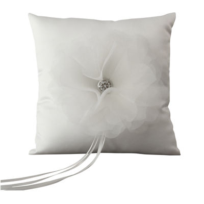 Ivy Lane Design™ Chloe Ring Bearer Pillow