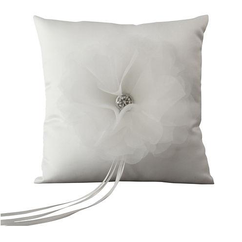 Ivy Lane Design™ Chloe Ring Bearer Pillow