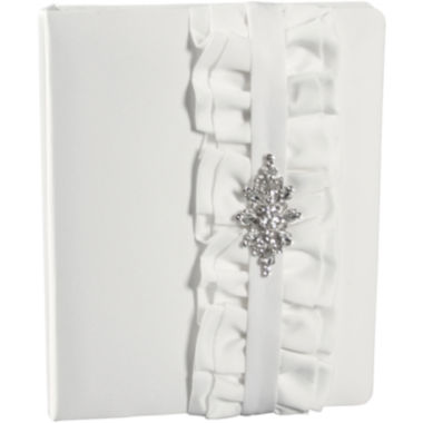 jcpenney.com | Ivy Lane Design™ Isabella Memory Book