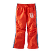 OshKosh B'gosh® Athletic Pants - Boys 4-7