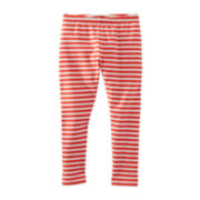 OshKosh B'gosh® Striped Leggings – Girls 4-6x