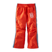 OshKosh B'gosh® Athletic Pants - Boys 2t-4t