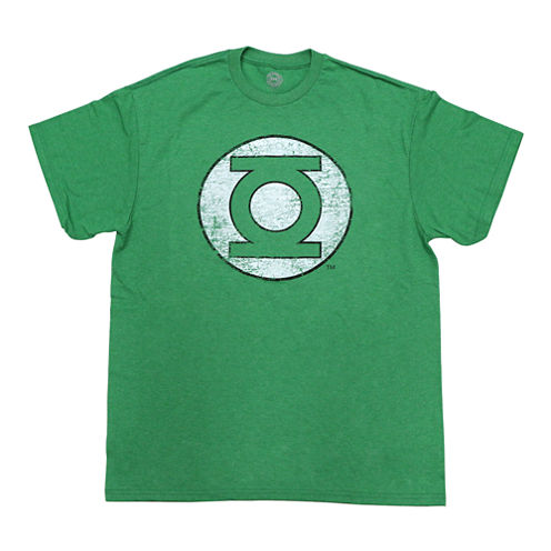 Green Lantern™ Graphic Tee