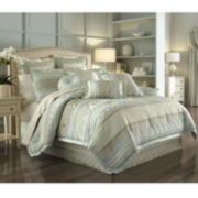 Queen Street® Montague 4-pc. Comforter Set