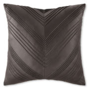 Studio™ Allison Square Decorative Pillow