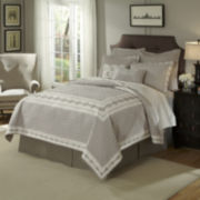 Veranda Quilt & Accessories