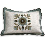 Kerry Standard Pillow Sham