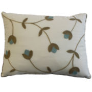 Kerry Oblong Decorative Pillow