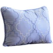 Nostalgia Home Brenda Oblong Decorative Pillow