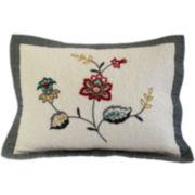 Giselle Standard Pillow Sham