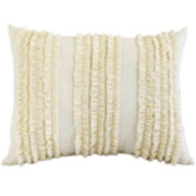 Giselle Oblong Decorative Pillow