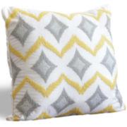 Piper Square Decorative Pillow