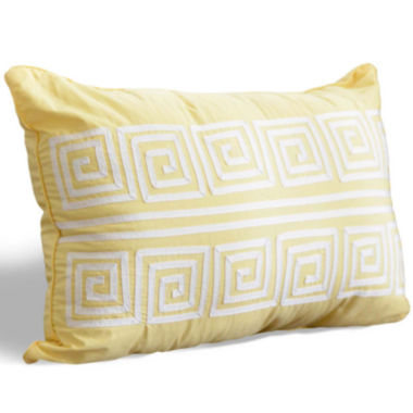 jcpenney.com | Piper Oblong Decorative Pillow