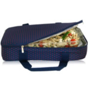 BlueAvocado® Insulated Casserole Carrier