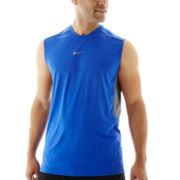 Nike® Legacy Sleeveless Dri-FIT Top