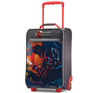 jcpenney.com | American Tourister® Star Wars Darth Vader Luggage Collection