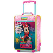 American Tourister® Disney Minnie Mouse 18