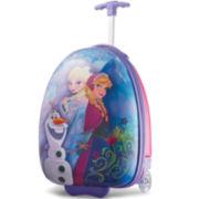 American Tourister® Disney Frozen 16