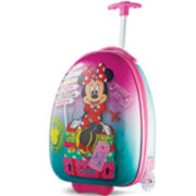 American Tourister® Disney Minnie Mouse 16