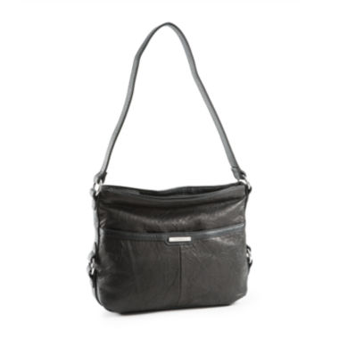 jcpenney.com | Stone & Co. Lacie Hobo Bag