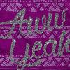 Smooth Purple Aww