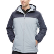 Columbia® Dome Mountain Jacket