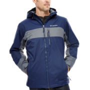 Columbia® Winterswept Jacket