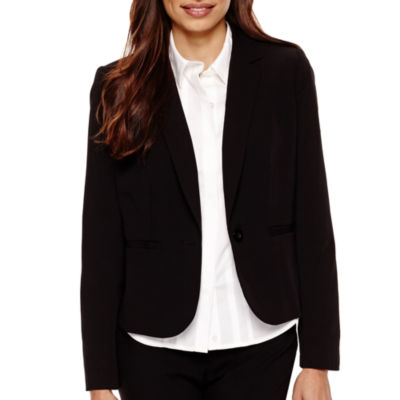 Worthington® Essential Blazer - Petite