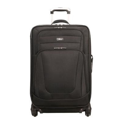 Skyway Epic 24 Inch Luggage