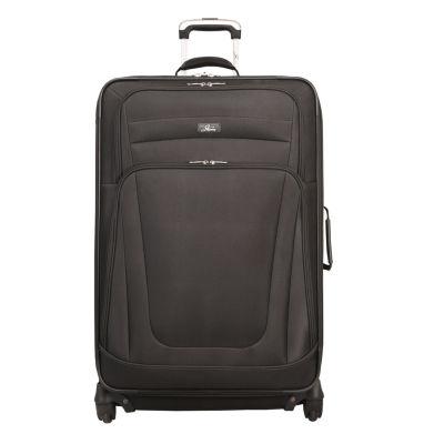 Skyway Epic 28 Inch Luggage