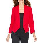 jackets (106)
