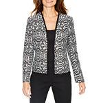 jackets (108)