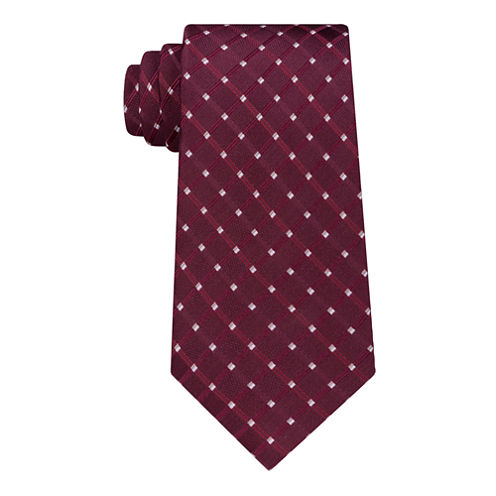 Stafford Executive Spinner 3 Grid Tie
