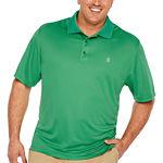 golf polos (44)