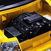 Fisher-Price Power-Wheels F150 - 6V