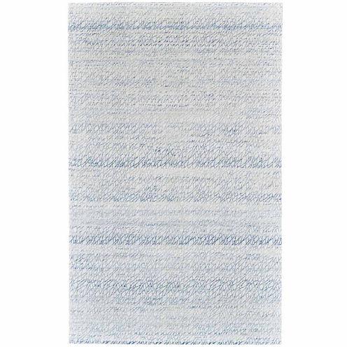 Feizy Tristen Rectangular Rugs