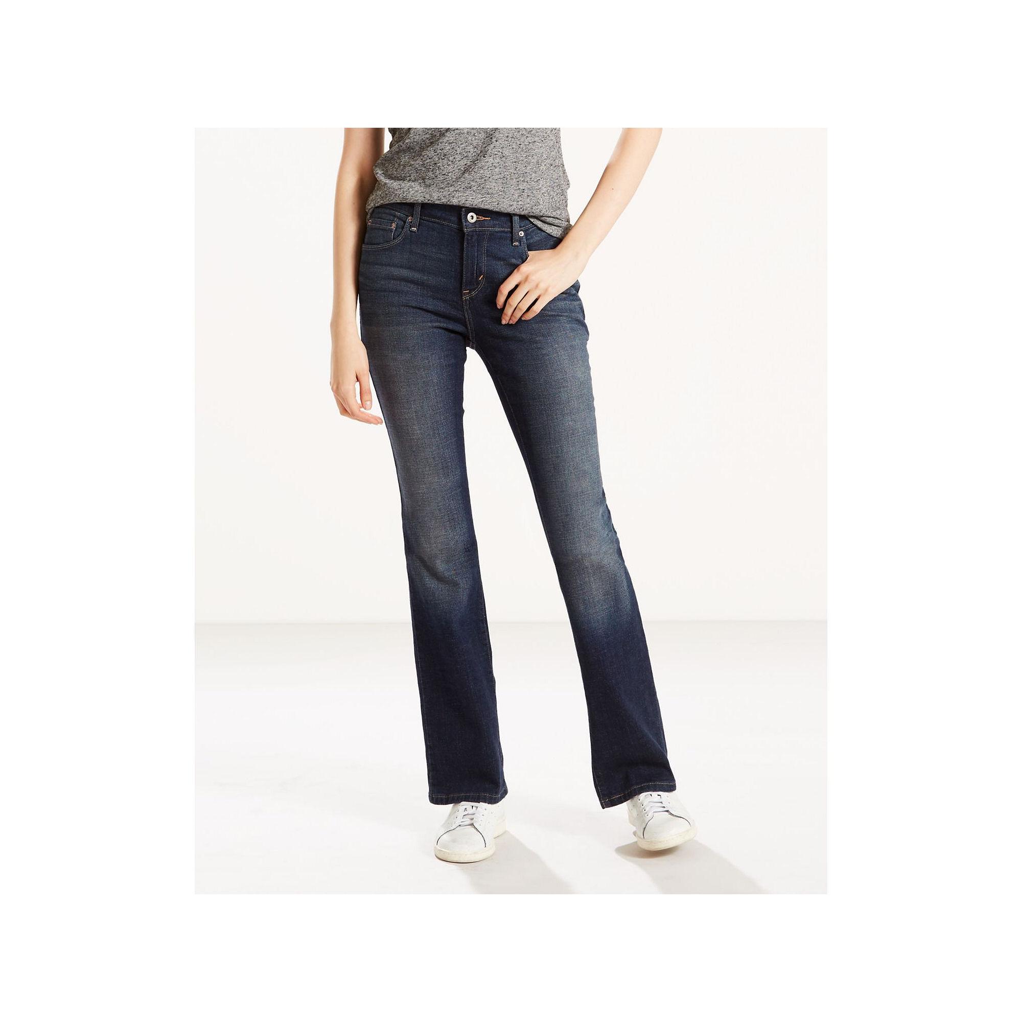 "Levi's 515"" Bootcut Jeans"
