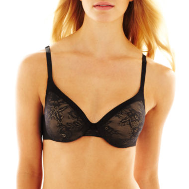 jcpenney.com | Maidenform Comfort Devotion Extra-Coverage Bra - 9436