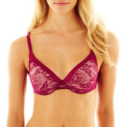 Maidenform Comfort Devotion Full-Coverage Bra - 9437