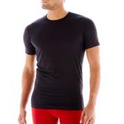 Jockey® Sport Crewneck T-Shirt