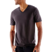 JOE Joseph Abboud® V-Neck Tee